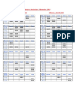 cpg_horario1s_2014