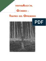 12 TEATRO DEL OPRIMIDO. Patricia Trujillo.pdf