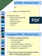 Int Mar2 HTML