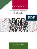 Diccionario Digital (1)