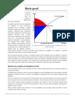 W. Teoria do equilíbrio geral.pdf