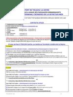 Guide Pratique embarquant Toulon-La seyne - fév 2014[1]