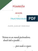 Andres Jouannet Valderrama