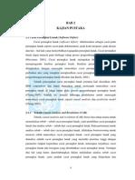 ITS Master 11079 Pembangunan Model Prediksi Defect Pengembangan Perangkat Lunak Menggunakan Metode Ensemble Decision