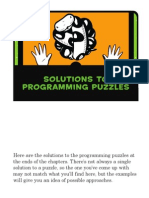Python for Kids Solutions