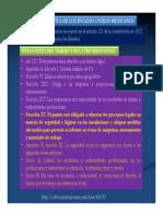 NORMATIVIDAD PIM33.pdf