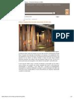 InfoJoia - O Portal de Notícias do IBGM