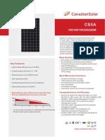 CS5A-M_en