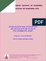 Pld 0019