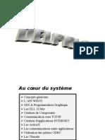 Delphi3 2 Pour Le Web