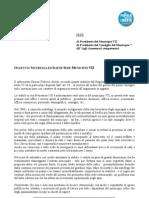 QT_0027 - Sicurezza Ed Igiene Sede Municipio VII