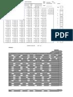 124212087-Plantilla-16PF