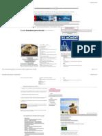 Amandines poire-chocolat.pdf