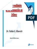 3 - Mitos y Realidades de La Vacunacion RESUMEN - PFIZER 2012