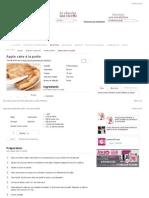 Apple cake à la poêle.pdf