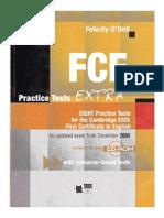 Fce Extra1