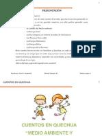 CUENTOS QUECHUA.pdf
