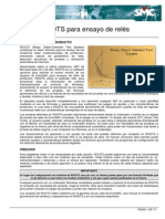 Roots White Paper SP