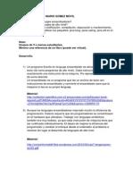 PROGRAMACION GENERAL ACT2.docx