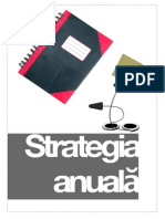 Download Strategia Anuala