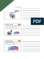 Teoria basica de sistemas de lubricación y enfriamiento - Bio Bio 3