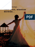 Suplet Gallego Eva - Hace Poco Mientras Dormias.pdf