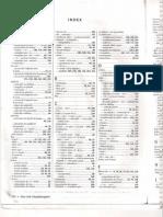 Grammaire3 Index