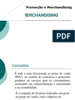 5º Aula Fapen - Merchandising.pdf