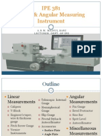 3. Linear & Angular Measuring Instruments(not started).pptx