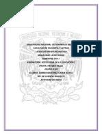 SOC.2._AINICIO_CADM.docx