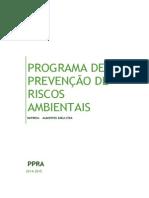 PPRA (6)