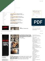 Bagels.pdf