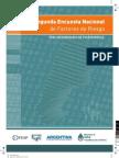 Completa 2011-1.pdf