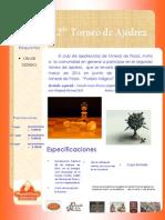 cartel ajedrez (2).pdf