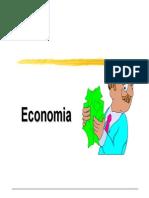 Slides de Macro Econom i A