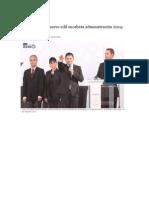 24-02-2014 MTI Mundo - Chignahuapan nuevo edil encabeza administración 2014-2018.pdf