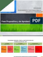 Presentacion Ot.pptx