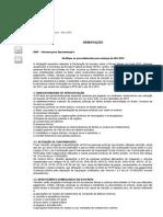 DIRF - Normas para Apresentação - COAD.pdf