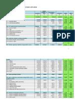 Ad 6 Fn Za Delovanje Fiho 2014 - Predlog-1