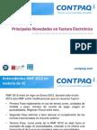 1. Compendio Factura Electrónica-a