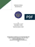 KEBIJAKAN PUBLIK.docx