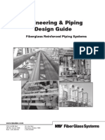 australian steel detailers handbook pdf