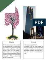 Árbol nacional el Salvador