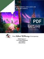 Disney in France