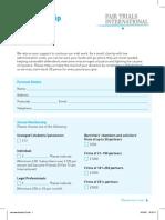 Membership Form3
