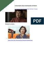 Kisah Nyata Jacob Kusmanto Dan Keberhasilan Di Bisnis Tekstil.docx