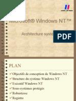 architecture_système