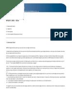 Procedimento_Carta_correção_eletronica