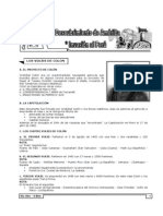 CLASES DE HISTORIA - HECHA CON OMNIPAGE 18.pdf