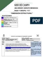 Diario de Campo Finall